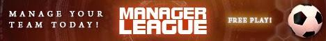 http://www.managerleague.com/index.pl?ref=427192