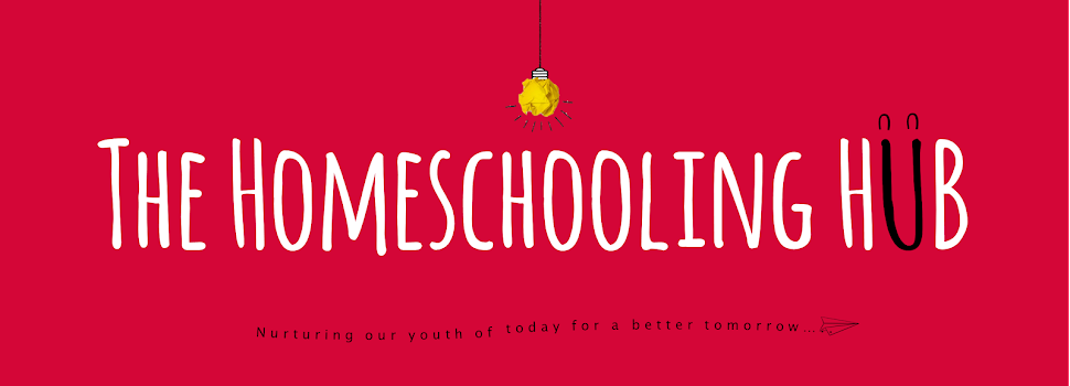 The Homeschooling Hub