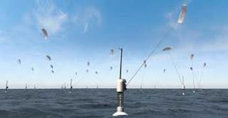 turbinas eolicas hawe
