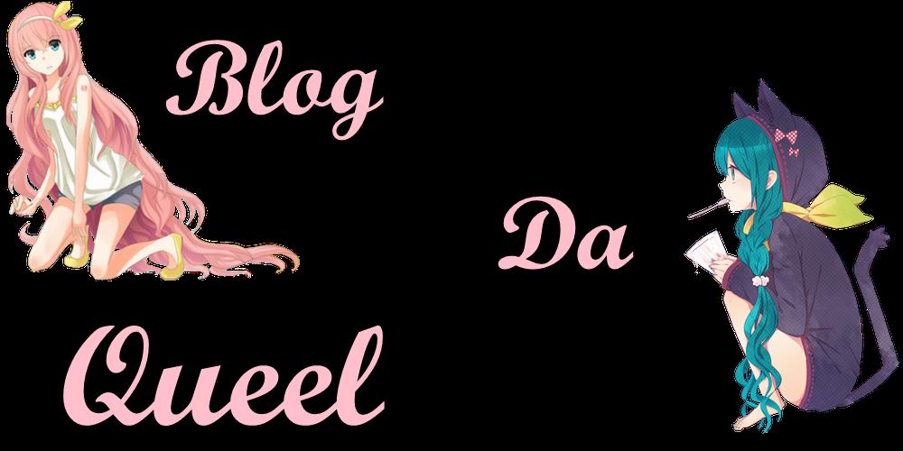 Blog da QueeL