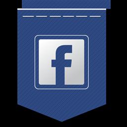Como crear enlaces en las imagenes con Facebook.