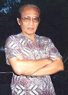 Sekilas Kho Ping Hoo
