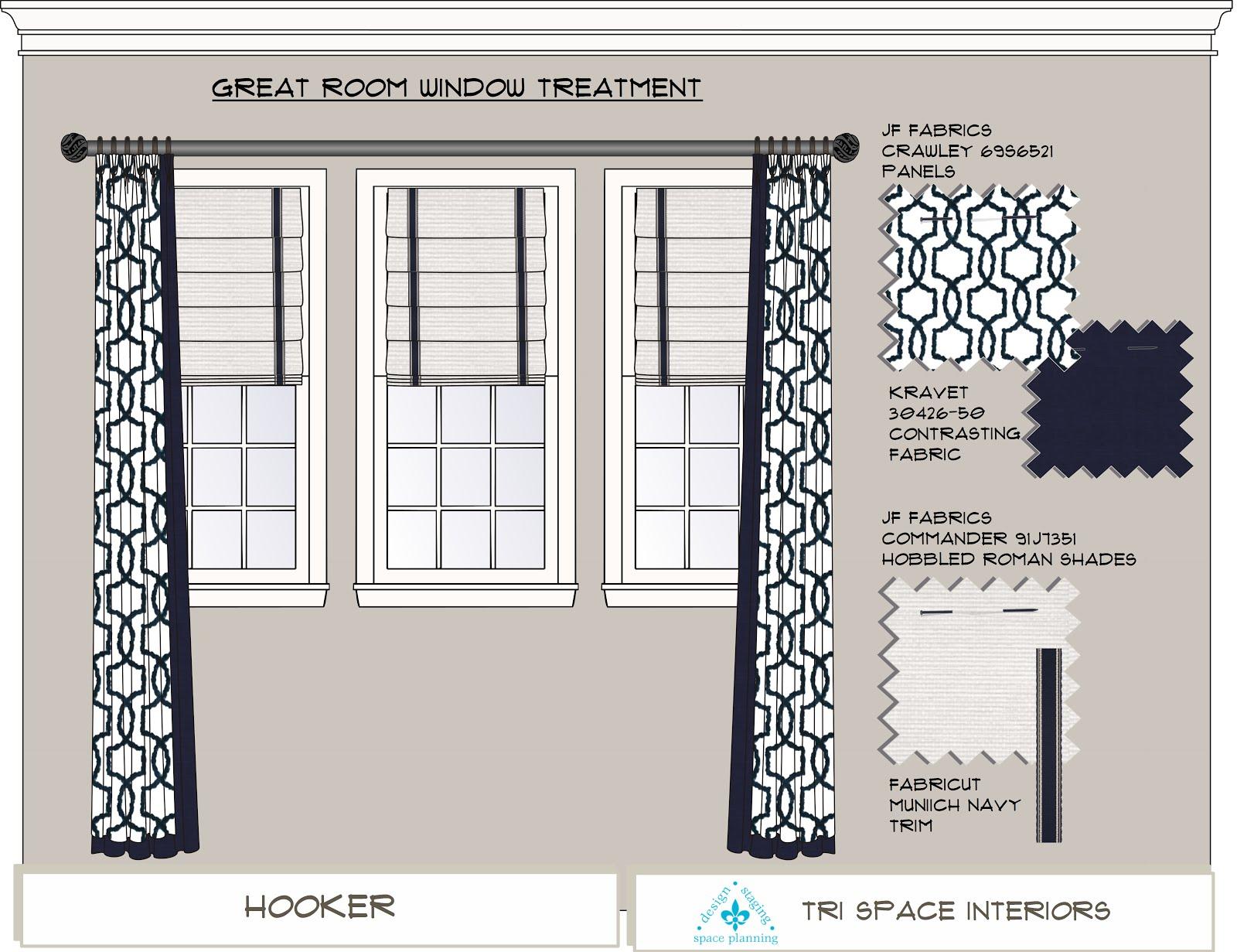 trispace interiors