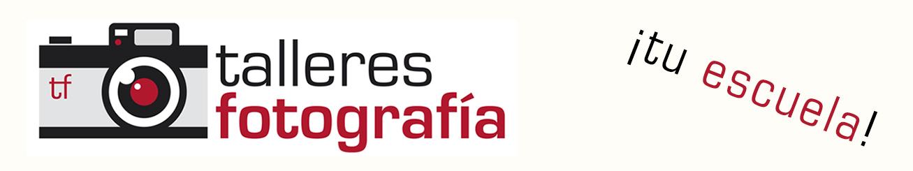 Cursos y talleres de fotografía en Valencia | Escuela de fotografía