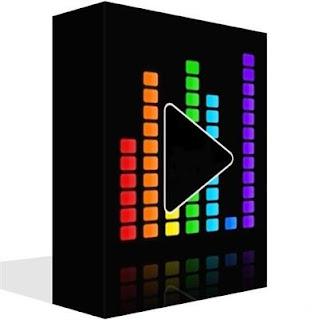 تحميل برنامجocenaudio free download لصنع ريمكسات للاغانى