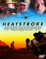 Heatstroke (2013) online y gratis
