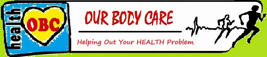 OUR BODY CARE