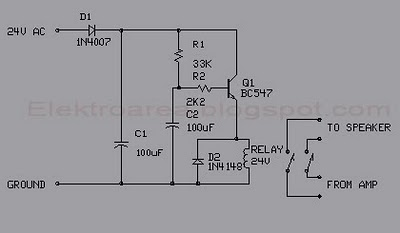 Dc 12v 30a Relay Coil moreover 4pdt Relay Diagram additionally Current Relay Wiring Diagram in addition 5 Pin Bosch Relay Wiring likewise 12 Volt Relays 8 Pin. on 8 pin ice cube relay