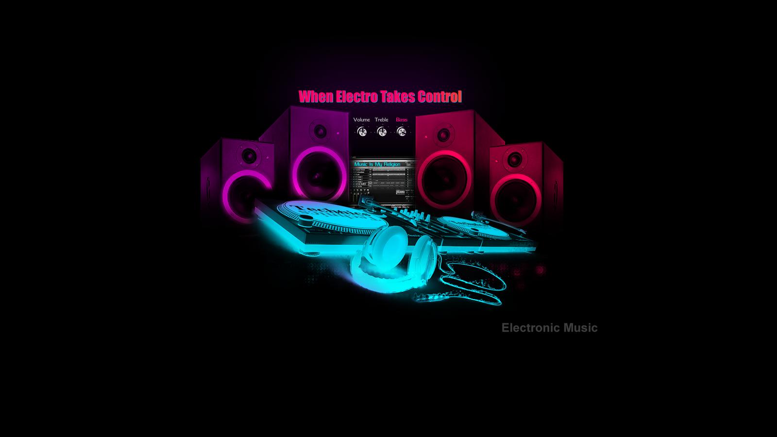 http://3.bp.blogspot.com/-gx6F_4hRf5U/TlytR_1RmYI/AAAAAAAABws/QwiEHer85vs/s1600/Techno_Electro_House_Trance_+wallpaper.png