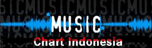 Chart Lagu Indonesia Terbaru