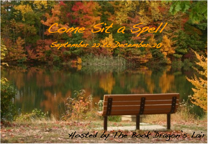 http://mybookdragon.blogspot.com/2014/08/fall-reading-challenge-come-sit-spell.html