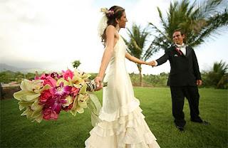 Asas-Asas dan Prinsip Dasar Perkawinan dalam Undang-Undang Perkawinan