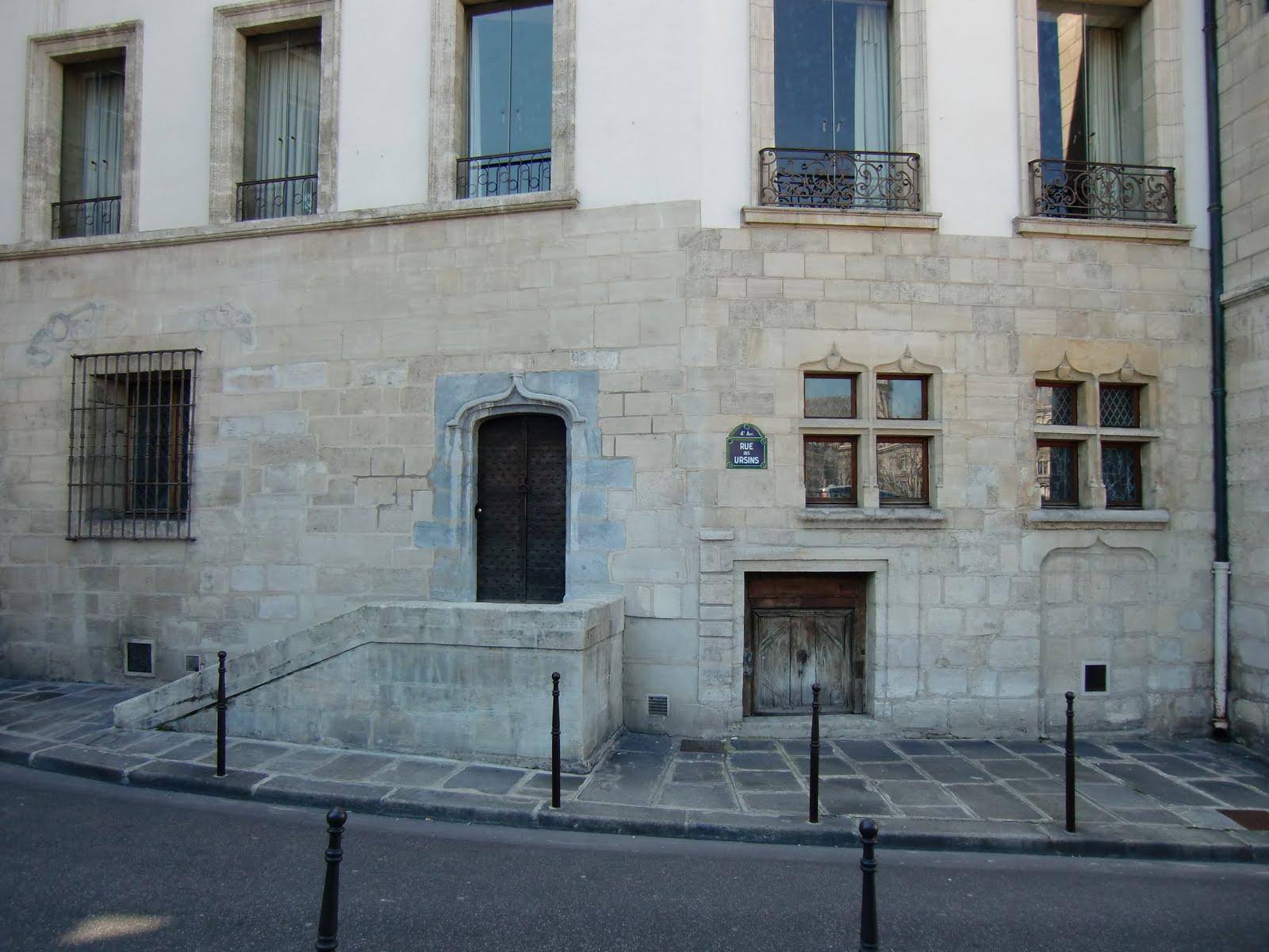 La beauté est dans vos mains bureau de naturalisation paris rue