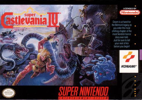 Programa 7x19 (21-02-2014) Especial Castlevania - Página 2 Super_Castlevania_IV