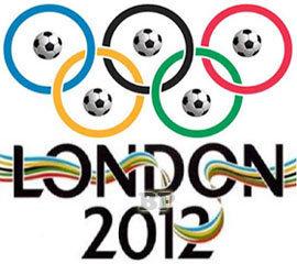 London-2012-football