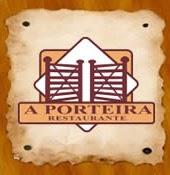 A Porteira Restaurante