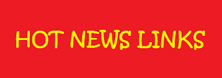 hot news links