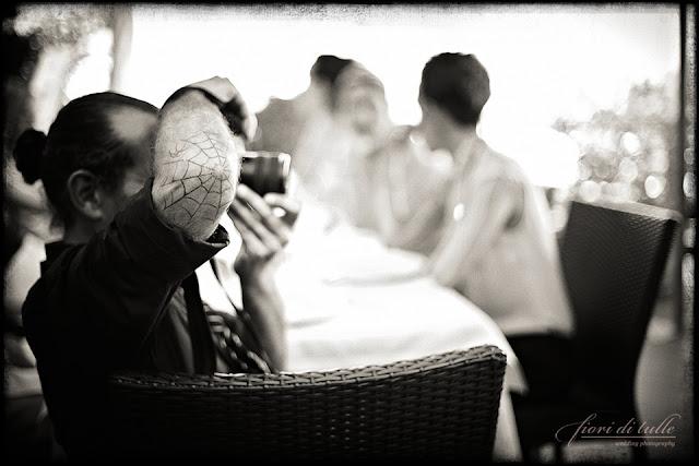 foto matrimonio La Kava Bergeggi