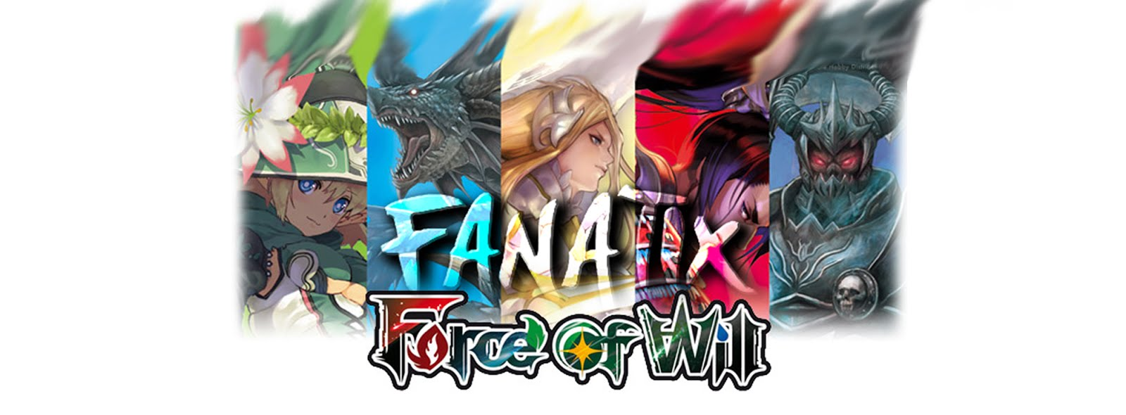 Fanatix FoW, Deck Teks, Articles and More