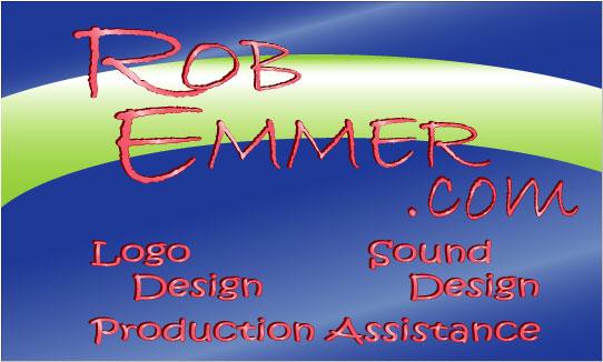 Rob Emmer.com