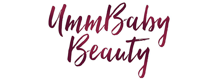 UmmBaby Beauty