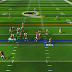 Review: Madden NFL 25 (iPad)
