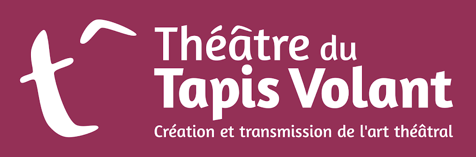 Le Théâtre du Tapis Volant
