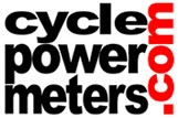 Cyclepower Meters