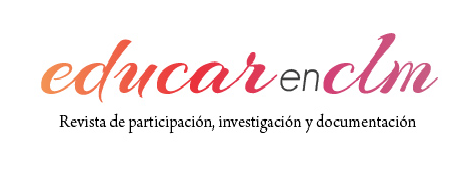 Revista Educar en CLM