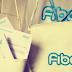 Glasvezelbedrijf Fiber neemt Stipte over