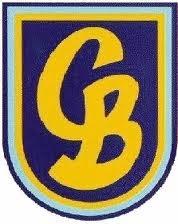 Colegio Balmes