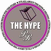 The Hype PR