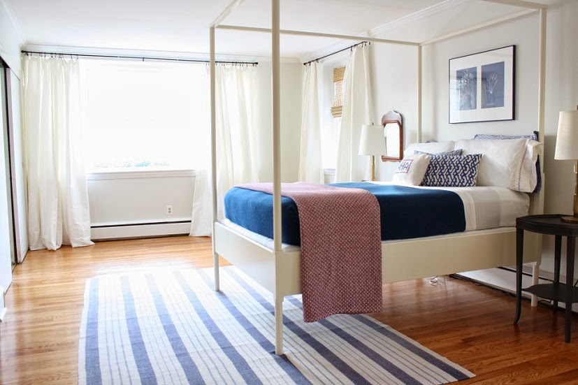That s why my 2014 plans for our master bedroom include addressing  permanent repairs and enhancements rather than decor  But first  here s  what the space. Meet Me in Philadelphia  Home Goals for 2014     Thoughts on My