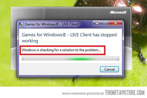 Mẹo vô hiệu hóa thông báo phiền toái trên máy tính