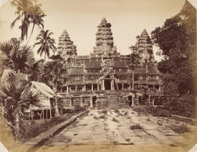 angkor-vat-photo-emile-gsell