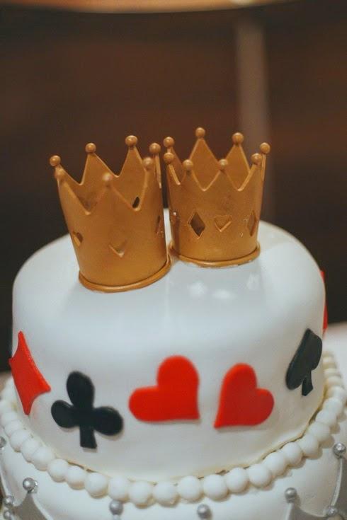 mladenačka-torta-alisa-u-zemlji-čuda