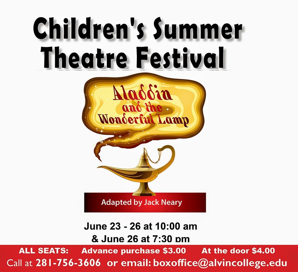 www.alvincollege.edu/drama/TheatreSeason.aspx