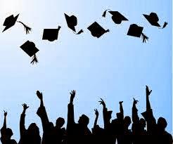 wisuda+ +zakipedia Perguruan Tinggi dan Universitas Terbaik di Indonesia