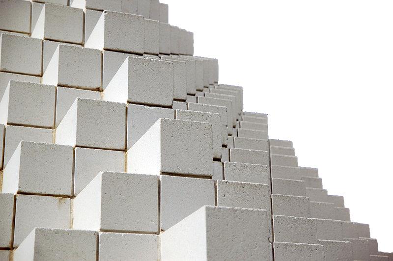 Het postmodernisme minimal art for Sol lewitt art minimal