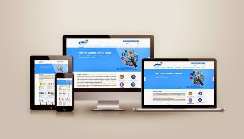 thiet-ke-responsive-website