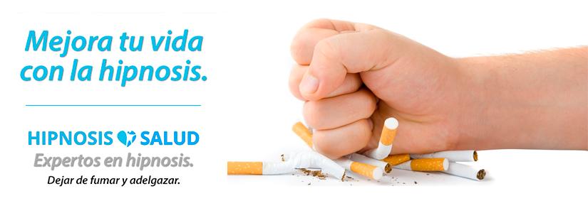 Como dejar fumar por medio de la hipnosis del precio