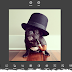 Great Photo Editor For Windows 8