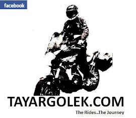 LIKE TAYARGOLEK.COM FB