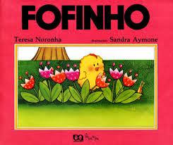 FOFINHO (Teresa Noronha)