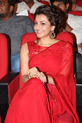 Kajal agarwal latest glam pics-thumbnail-21
