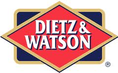 Dietz And Watson Coupon