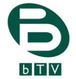 BTV.BG