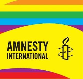 Le 17 Mai : Journée mondiale de la lutte contre l'homophobie