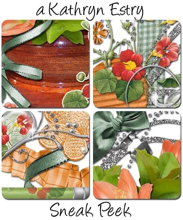 Kathryn's Digital Designs: August 2012
