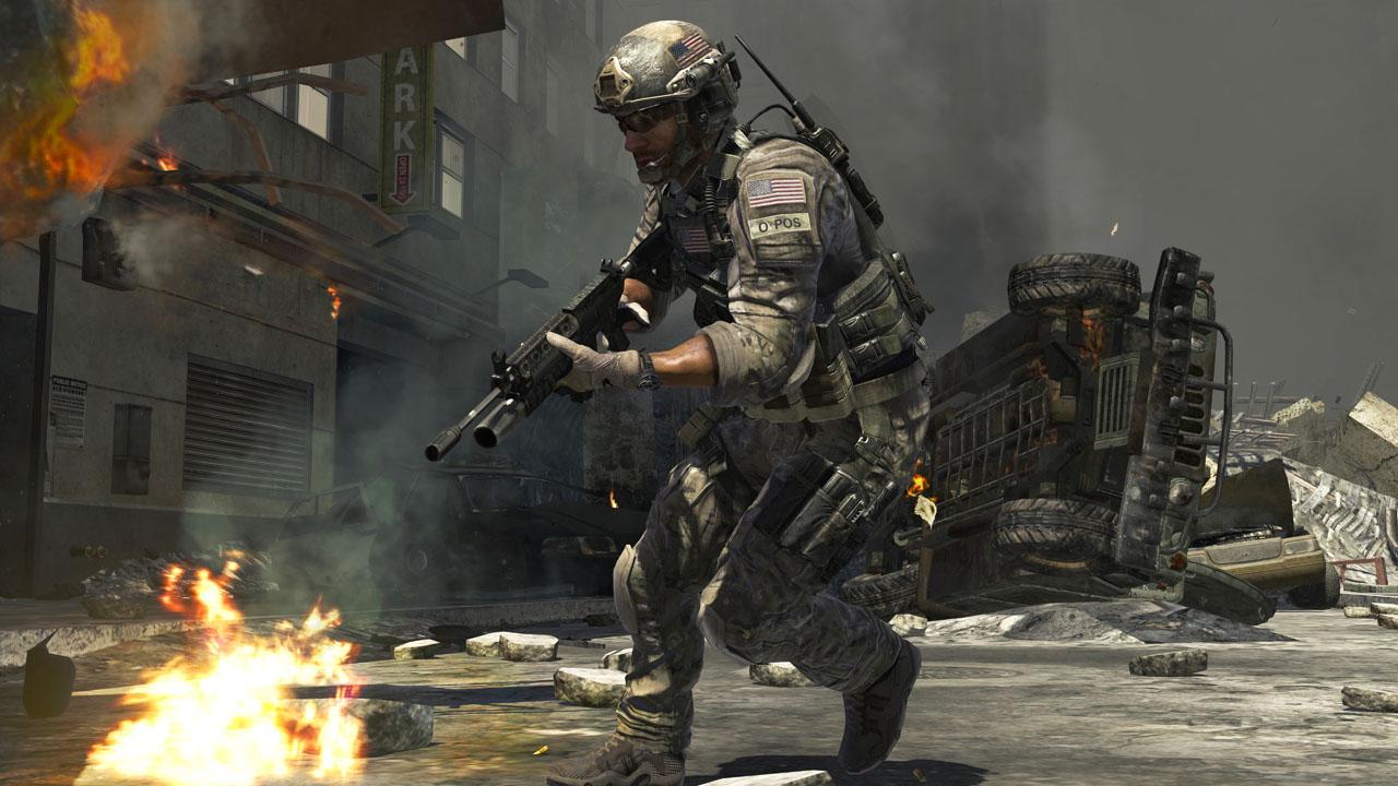 [Resim: call-of-duty-modern-warfare-3-3.jpg]